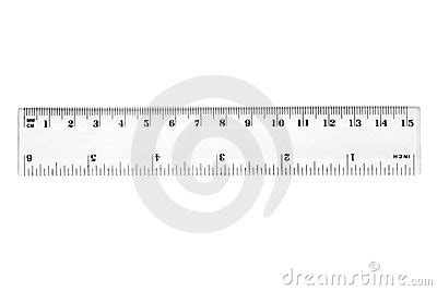 cm template 15 cm ruler flip for a six inch ruler