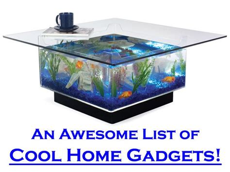 cool house gadgets 17 best images about cool stuff on pinterest led