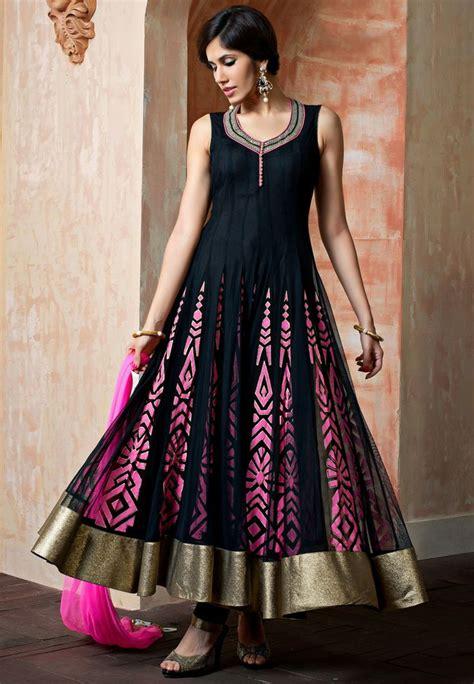 Midi Slit Tunik best most fashionable designer wear