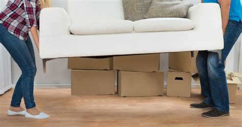 how heavy are couches bel furniture items to aid with moving heavy furniture