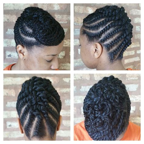best haircut chicago loop 7 best images about extensions custom updos on pinterest