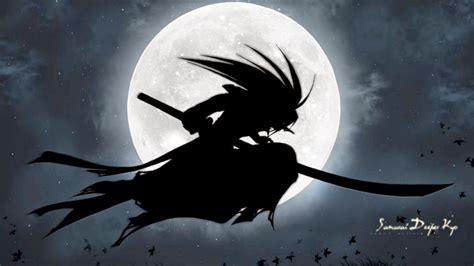 wallpaper hd anime dark 1080p anime wallpaper