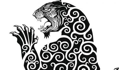 imagenes de mayas para tatuajes tatuajes tribales mayas vix