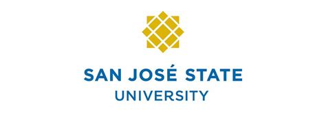 San Jose Mba Classes by San Jose State Adopts New Policy For Courses