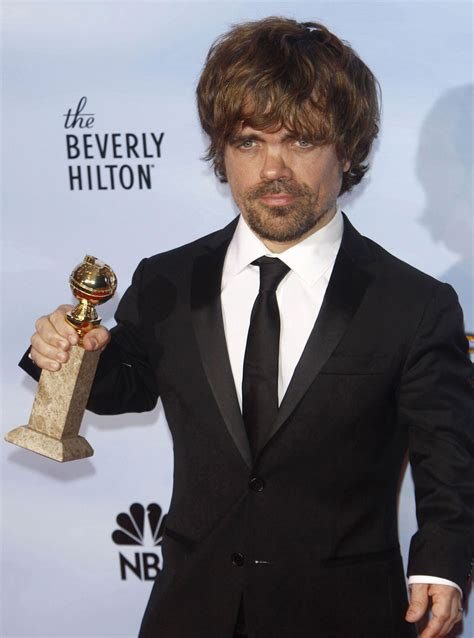 actor midget game of thrones cele bitchy peter dinklage brings attention to man