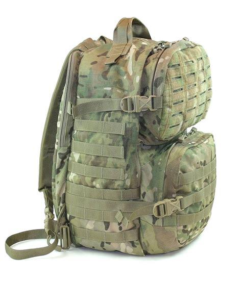 t h e pack backpack spec ops t h e pack