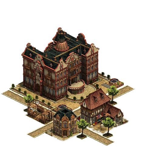 house design building games forge of empires epochal online strategy game now in the