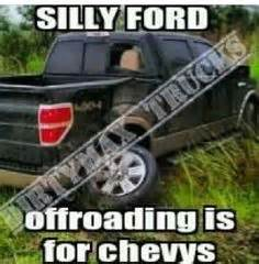 Why Ford Is Better Than Chevy 1000 Images About Chevy Better Than Ford On