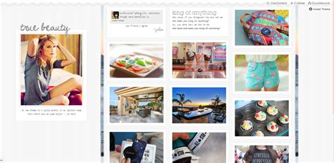 tumblr theme lightbox free themes by awkward pengu1n free tumblr themes