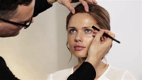 braut make up douglas braut make up tipps und tricks f 220 r das perfekte hochzeits