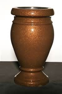 speidell monuments memorial vase products speidell