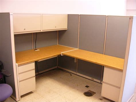 home office design review panel cubicle panels review house design and office cubicle