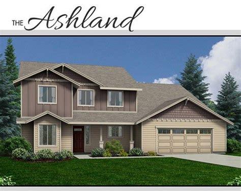 adair homes floor plans prices adair homes floor plans prices 28 images adair home floor plans adair homes plans home plan