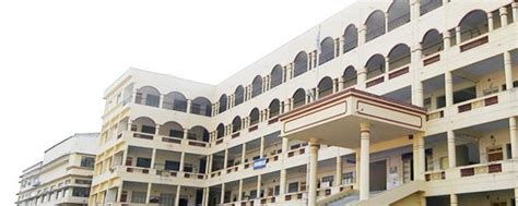 Top Colleges Of Pune For Mba Mit School Of Business by Mit College Of Engineering Admission 2013 Details And Cap