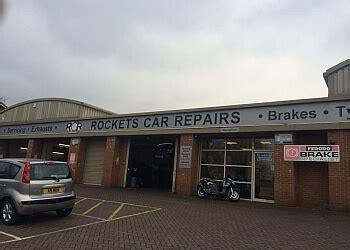Garage Blackburn by 3 Best Car Garages In Blackburn Threebestrated