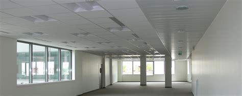 Les Faux Plafond by Faux Plafond D 233 Montable Pose De Plafond Surpendu D 233 Montable