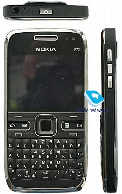 nokia themes for nokia e72 nokia e72 russian preview leaked on the web handset