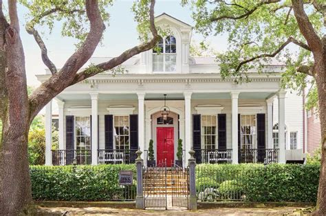 25 best ideas about greek revival home on pinterest best 25 greek revival home ideas on pinterest greek