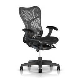Ergo Ergo Chair Herman Miller Mirra 2 Triflex Precision Office Chair