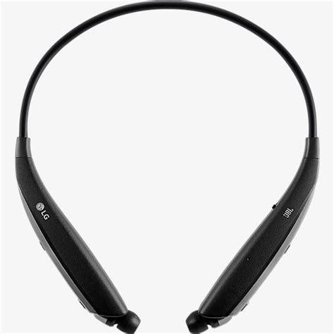 Headset Bluetooth Lg Tone Ultra Lg Tone Ultra Bluetooth Stereo Headset Verizon Wireless