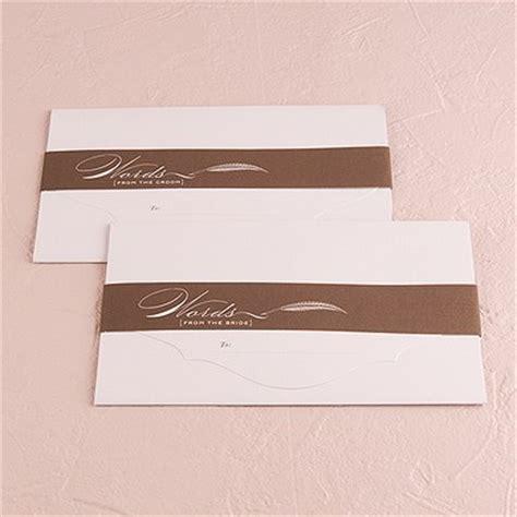 Letter Ceremony Box Set Letter Wedding Ceremony Wine Box Set The Knot Shop