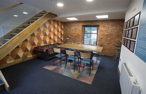 interior design nottingham inside advanced commercial interiors nottingham office