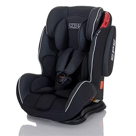 Kindersitz Auto 9 36 Kg Test by Kindersitz Gruppe 1 3 9 36 Kg Lcp 1106 Saturn