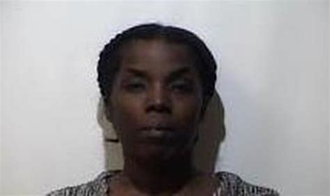 Christian County Ky Arrest Records Lashun Coleman 2017 04 19 16 37 00 Christian County