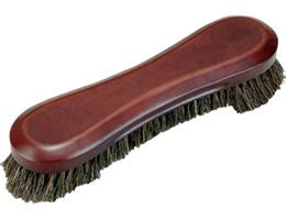 best pool table brush pool table brushes and cleaners