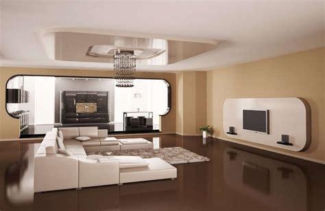 le wohnzimmer modern farbgestaltung wohnzimmer modern design wohnzimmer
