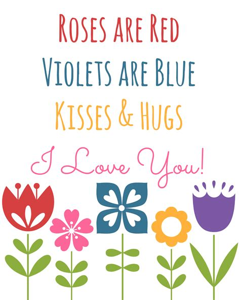 roses are violets are blue poems for valentines day roses are violets are blue poems for valentines day
