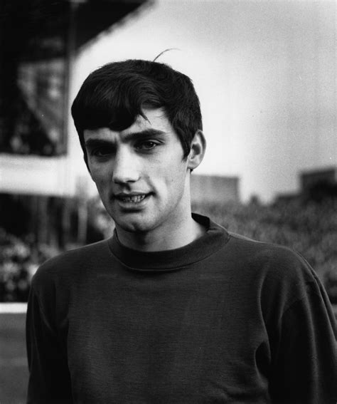 georg best george best carriera