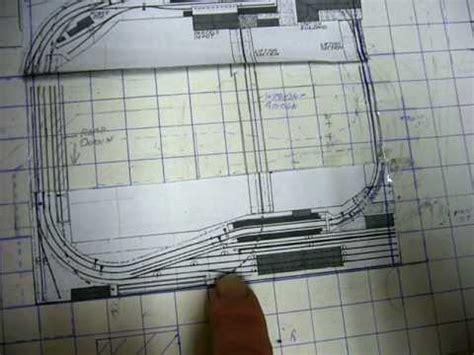 youtube layout explained new layout track plan explained youtube