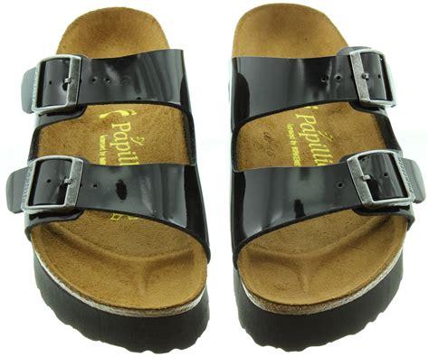 cheap sandals philippines birkenstock sandals sale philippines manila sale cheap