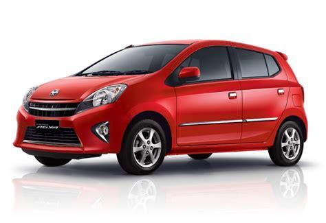 Selimut Mobil Toyota Agya Sewa Mobil Agya Di Bali Lepas Kunci Dan Dengan Supir