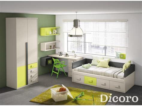 camas juveniles baratas habitaciones juveniles baratas dreams