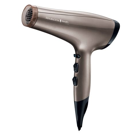 Hair Dryer Reviews Uk ionic hair dryer reviews the best of 2017 2018 uk