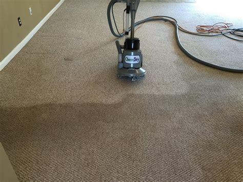 Chem Carpet Upholstery Cleaning by Tnt Chem Carpet Cleaning 17 Photos Carpet Cleaning