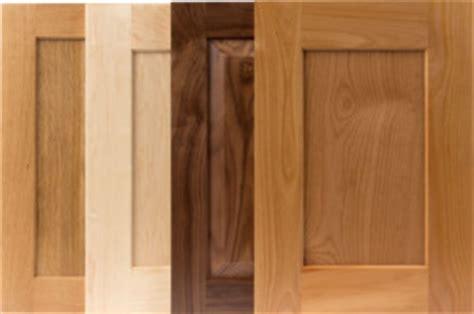 shaker cabinets with beveled edge shaker alternative cabinet door profile taylorcraft
