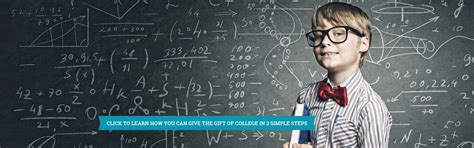 Where To Buy Gift Of College Gift Cards - gift of college