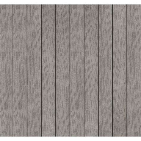 modwood   mm   silver gum composite decking