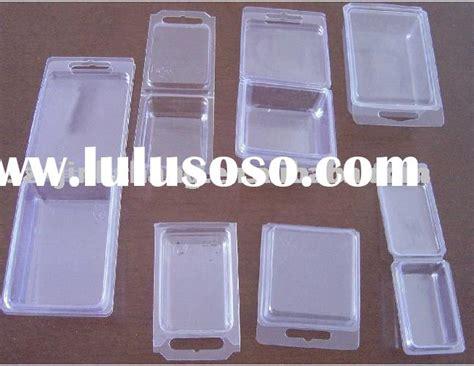 blister card template clamshell blister packaging plastic clamshell packaging