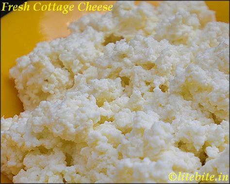 Cottage Cheesy Discharge by Yeast Infection Discharge Cottage Cheese Www Imgkid