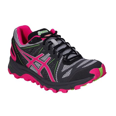 buy running shoes zcpuf75v buy asics gel fuji trabuco 3 womens trail running