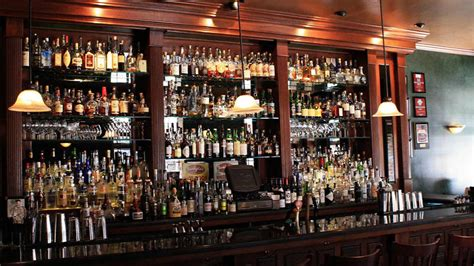 top nyc bars the best whiskey bars in nyc