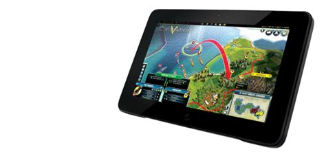 best gaming tablet best tablets for gaming infinigeek