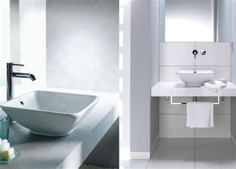 lavabo y water juntos lavabos peque 241 os