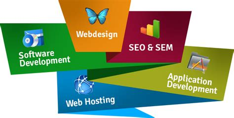 web designing web design web promotion general inquiry web services an offshore web design company in islamabad