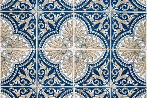 Pvc Boden Mosaik Optik by Zementfliesen Verlegen So Geht S