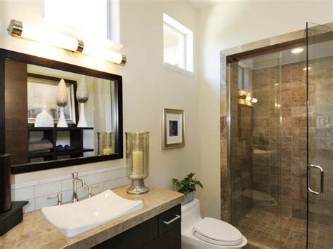 hgtv bathroom designs bathroom shower designs hgtv
